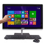 Envio Gratis Computadora Touchscreen 23 Asus Core I5 8gb 1tb