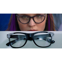 Óculos Isabela Novela Cúmplice De Um Resgate -pronta Entrega