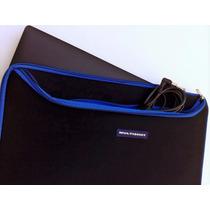 Funda Notebook 11,6 Pulgadas C/ Bolsillo Multishot