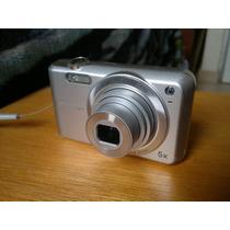 Camara Digital Samsung Es70 De 12.2mp