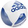 Bola Adidas Epp Glider Futebol Campo Original Uefa 1magnus