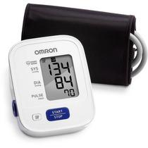 Omron Serie 3 Superior Del Brazo Monitor De Presión Arterial