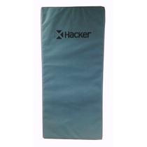 Colchoneta Hkr 1.2x0.55x0.04 Media Densidad 30kg/m3 Cordura
