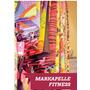 Roupa Moda Fitness Para Revenda - Kit C/05 Leggings