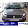 Volkswagen Saveiro Cabina Doble Power 1.6 0 Km 2017 #a4
