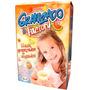 Granizado Factory - Jugueteria Minijuegos!