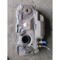 Tanque De Combustivel Ford Ka 1.0 12v 2015