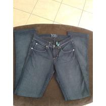 Pantalon Wrangler Mod: 53528hr41 T-3