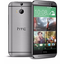 Celular Htc One M8 4g Lte 32gb Liberado