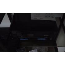 Impresora Epson De Hojas De Sublimacion