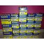 Remaches Ciego De Aluminio Workey X Caja 500pzas