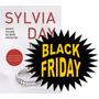 Livro Todo Seu Sylvia Day Romance Série Crossfire 5 Promoção