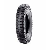 Pneu 700-16 Rt59 Bor Pirelli Toyota Bandeirantes