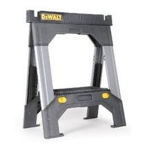 Dewalt Dwst11031 Piernas De Metal Ajustable Sawhorse