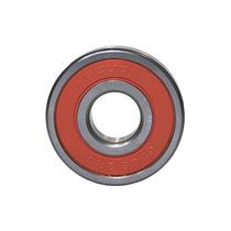 Kit Rolamento Roda Diant E Traseira Crf 230 07/16 - 4 Peças