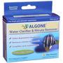 Algone Acuario Agua Clarificador Y Removedor De Nitrato, Pe