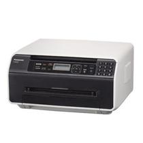 Multifuncional Laser Panasonic Kx-mb1520med Usb +c+
