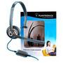 Manos Libre Cintillo Headset Plantronics M214c