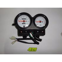 Painel Speed 150 Original Dafra / Speed 150 Dafra Completo