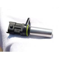 Sensor Cigüeñal Gm Chevy C2 Nuevo Original 2004-2012.