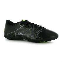 Zapatos De Futbol Adidas X 15.4 Pasto Sintetico