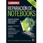 Reparacion De Noteooks Serv. Tecnico Varios