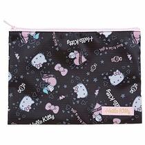 Funda Para Camara O Movil Hello Kitty Tiny Chum Sanrio Japón