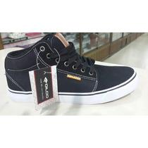 Zapatos Qiloo 35-44