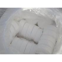 Tricloro Cloro En Tableta De 3 Albercas Piscinas 50kg