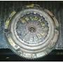 Repuesto Volante De Croche Motor De Mazda 626