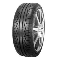 Pneu Pirelli 205/60r15 Phantom 91w - Gbg Pneus