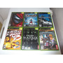 Juegos Originales Xbox Clasico