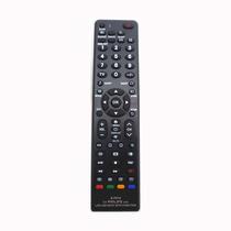 Controle Universal P/ Tv Marca Philips E-p914