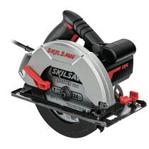 Sierra Circular 7¼ 1.200w Skil Profesional Envio Gratis