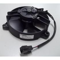 Ventoinha Radiador Xt 660 Xt660 Xt660r Xt 660r Mt 03 Orig