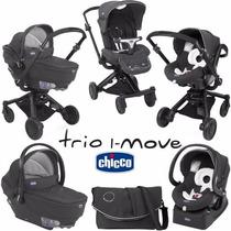 Trio I Move Chicco