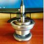 Servo Piston Lateral Caja Automática 700 4l60e