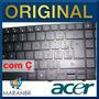 Teclado Acer Aspire 5350 5741 5742 5810 5241 5551 5410 5750