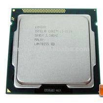 Core I3 2120 Lga 1155 3.30 Ghz 3mb Cache Oem Com Garantia!..