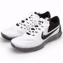 Tenis Nike Lite Trainer Nuevos Y Originales - Envio Gratis!!