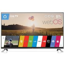 Tv Lg 49 Ultra Hd 4k Smartv Magic Remote Wifi Nueva! Uhd