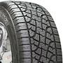 245/65 R17 111t Neumatico Pirelli Scorpion Atr (amarok)