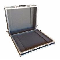 Case Para Mesa Behringer Xenyx 2442fx, 1832, 2222, Mg 106