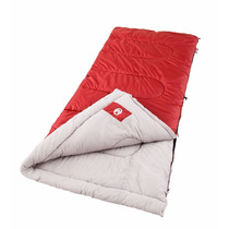 Sleeping Coleman Palmetto Cool-weather Sleeping Bag