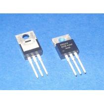 02 Transistor Irf6218 * Irf 6218