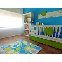 Pisos De Goma Eva Para Bebes De Diseño Innovador