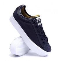 Zapatillas Adidas Superstar Rize Original Consultar Stock