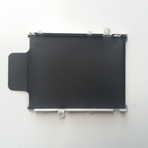 Caddy Laptop Lenovo 100% Original G480 G485 G580 G585