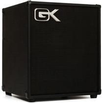 Gallien Krueger Mb112 Ii Combo 200 Watts
