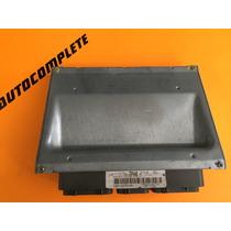 Computadora Lincoln Ls 3.9l 2000-2002 1w4a-12a650-ama